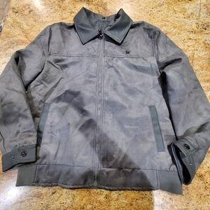 Bottega Venetta jacket